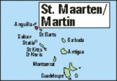 St Barthelemy (St Barts) - Click Image to Close